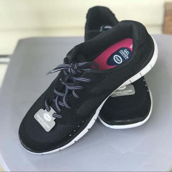Women Running Shoe Size